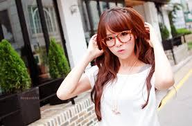 بالصور اجمل بنات كوريات في العالم , جميلات العالم في كوريا 3766 8