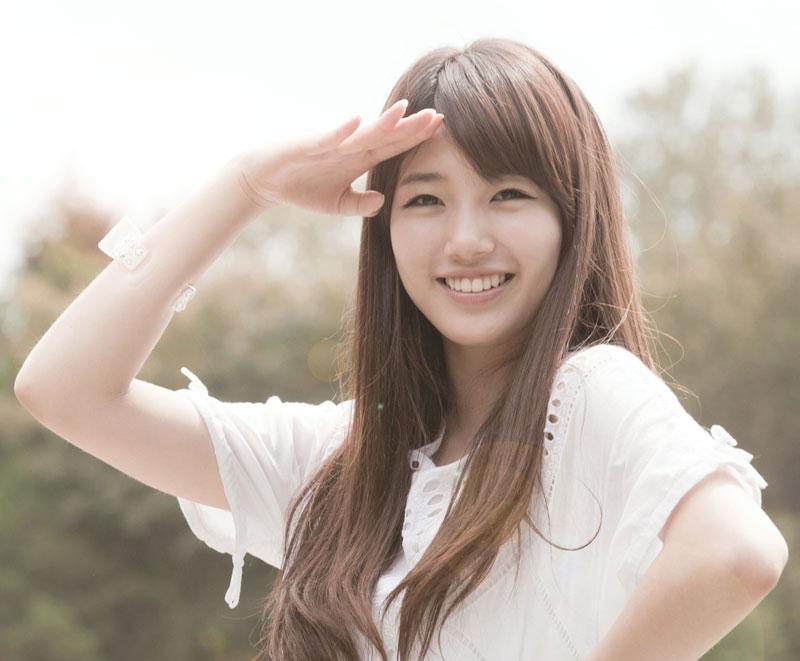 بالصور اجمل بنات كوريات في العالم , جميلات العالم في كوريا 3766 9