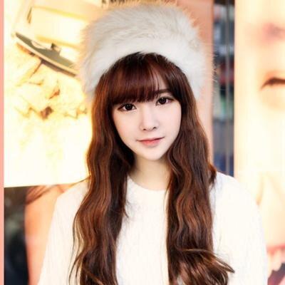 بالصور اجمل بنات كوريات في العالم , جميلات العالم في كوريا