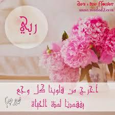 بالصور عبارات اسلاميه , اجمل وارق الكلمات والادعيه الاسلامية 3772 4