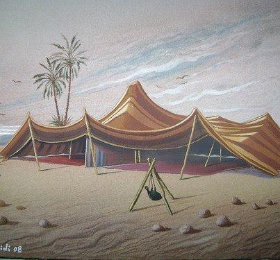 بالصور شعر ليبي , اشهر الاشعار الليبية 3775 2