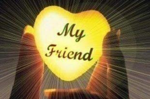 بالصور اجمل ما قيل عن الصداقة , اروع القصائد عن الصداقه ومشاعرها 3789 3 310x205