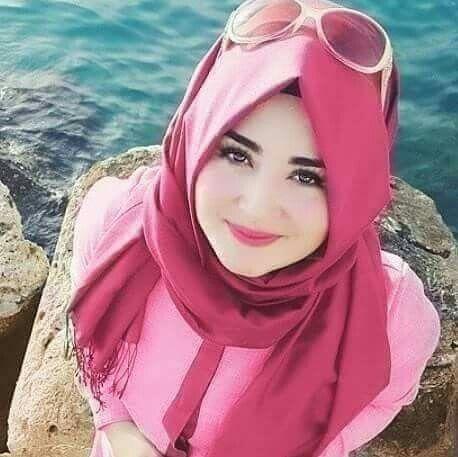 بالصور فتيات محجبات , اجمل صور لنساء محجبه 3790 16