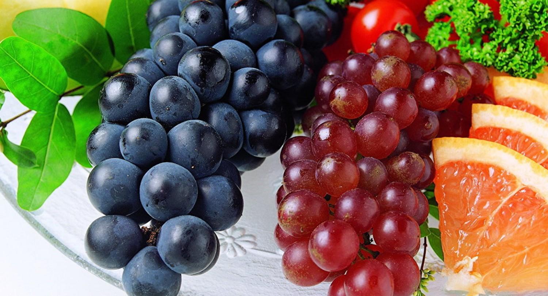 بالصور فوائد العنب الاحمر , ماهي فائدة العنب الاحمر علي الصحة 3794 2