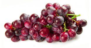 صوره فوائد العنب الاحمر , ماهي فائدة العنب الاحمر علي الصحة