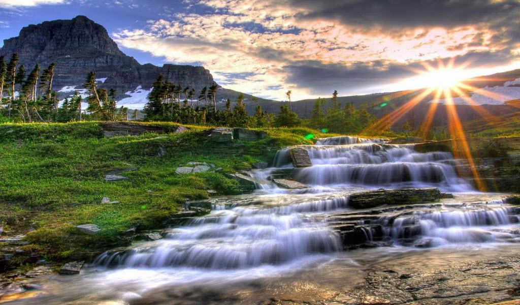 صور صور عن الطبيعه , اجمل صورة عن مناظر طبيعية