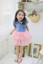 صوره ثياب بنات , اجمل تصميمات لملابس الفتيات