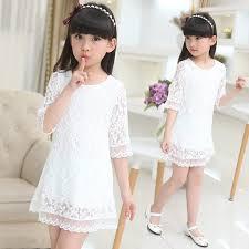 بالصور ثياب بنات , اجمل تصميمات لملابس الفتيات 3800 10
