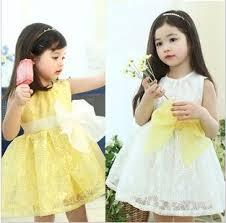 بالصور ثياب بنات , اجمل تصميمات لملابس الفتيات 3800 11