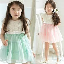 بالصور ثياب بنات , اجمل تصميمات لملابس الفتيات 3800 4