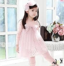 بالصور ثياب بنات , اجمل تصميمات لملابس الفتيات 3800 5
