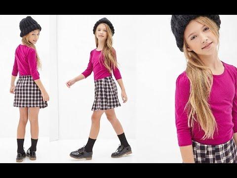 بالصور ثياب بنات , اجمل تصميمات لملابس الفتيات 3800 6