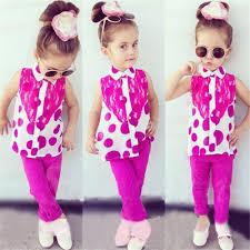 بالصور ثياب بنات , اجمل تصميمات لملابس الفتيات 3800 7