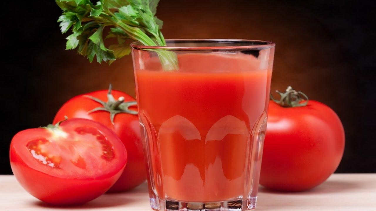 صوره فوائد الطماطم , تعرفوا علي فائدة الطماطم للجسم