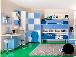 بالصور غرف نوم اولاد , اجمل ديكور لغرف الاولاد 3820 1