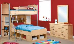 بالصور غرف نوم اولاد , اجمل ديكور لغرف الاولاد 3820 2