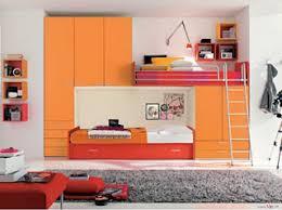 بالصور غرف نوم اولاد , اجمل ديكور لغرف الاولاد 3820 3