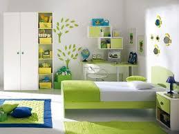 بالصور غرف نوم اولاد , اجمل ديكور لغرف الاولاد 3820 4