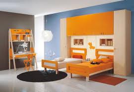بالصور غرف نوم اولاد , اجمل ديكور لغرف الاولاد 3820 6