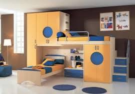بالصور غرف نوم اولاد , اجمل ديكور لغرف الاولاد 3820 7