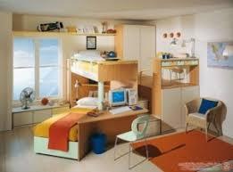 بالصور غرف نوم اولاد , اجمل ديكور لغرف الاولاد 3820 8