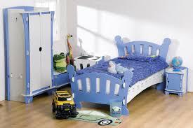 بالصور غرف نوم اولاد , اجمل ديكور لغرف الاولاد 3820