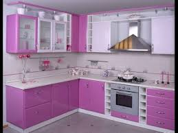 بالصور ديكورات مطابخ المنيوم , اجمل مطبخ مصنوع من الالمنيوم 3845 11