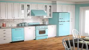 بالصور ديكورات مطابخ المنيوم , اجمل مطبخ مصنوع من الالمنيوم 3845 12