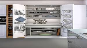 بالصور ديكورات مطابخ المنيوم , اجمل مطبخ مصنوع من الالمنيوم 3845 13