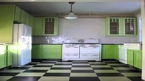 بالصور ديكورات مطابخ المنيوم , اجمل مطبخ مصنوع من الالمنيوم 3845 14