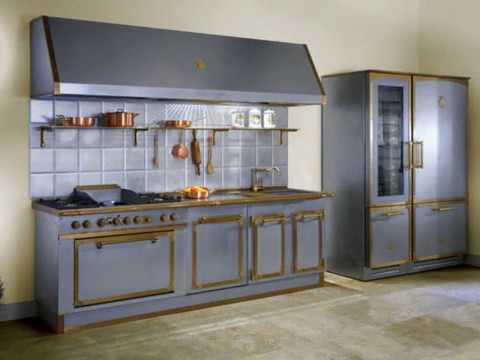بالصور ديكورات مطابخ المنيوم , اجمل مطبخ مصنوع من الالمنيوم 3845 15