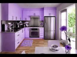 بالصور ديكورات مطابخ المنيوم , اجمل مطبخ مصنوع من الالمنيوم 3845 17