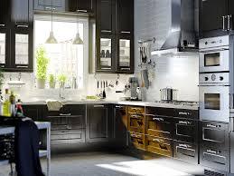بالصور ديكورات مطابخ المنيوم , اجمل مطبخ مصنوع من الالمنيوم 3845 5