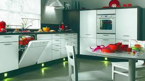 بالصور ديكورات مطابخ المنيوم , اجمل مطبخ مصنوع من الالمنيوم 3845 7