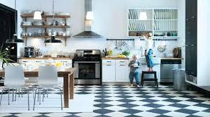 بالصور ديكورات مطابخ المنيوم , اجمل مطبخ مصنوع من الالمنيوم 3845 8