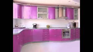 بالصور ديكورات مطابخ المنيوم , اجمل مطبخ مصنوع من الالمنيوم 3845 9