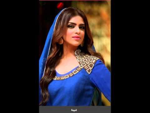 صور بنات اماراتيات , اجمل صور لفتيات دولة الامارات