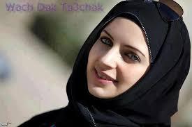 بالصور بنات اماراتيات , اجمل صور لفتيات دولة الامارات 3848 12