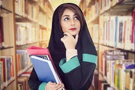 بالصور بنات اماراتيات , اجمل صور لفتيات دولة الامارات 3848 13