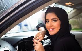 بالصور بنات اماراتيات , اجمل صور لفتيات دولة الامارات 3848 14