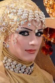 بالصور بنات اماراتيات , اجمل صور لفتيات دولة الامارات 3848 16