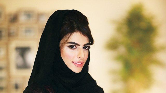 بالصور بنات اماراتيات , اجمل صور لفتيات دولة الامارات 3848 17
