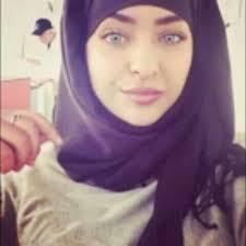 بالصور بنات اماراتيات , اجمل صور لفتيات دولة الامارات 3848 2