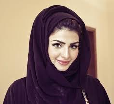 بالصور بنات اماراتيات , اجمل صور لفتيات دولة الامارات 3848 20
