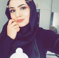 بالصور بنات اماراتيات , اجمل صور لفتيات دولة الامارات 3848 21