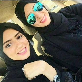 بالصور بنات اماراتيات , اجمل صور لفتيات دولة الامارات 3848 3