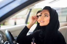 بالصور بنات اماراتيات , اجمل صور لفتيات دولة الامارات 3848 6