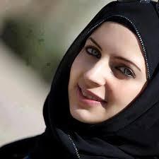 بالصور بنات اماراتيات , اجمل صور لفتيات دولة الامارات 3848 7