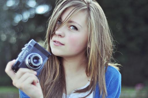 بالصور بنات حلوه , صور اجمل بنات في الكون
