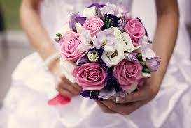 بالصور مسكات عروس , افضل المسكات لوجه العروس 3855 1